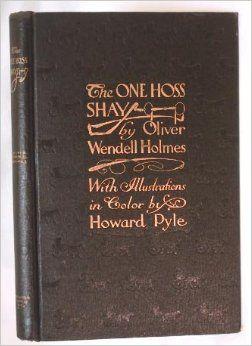 Houghton Mifflin and Company