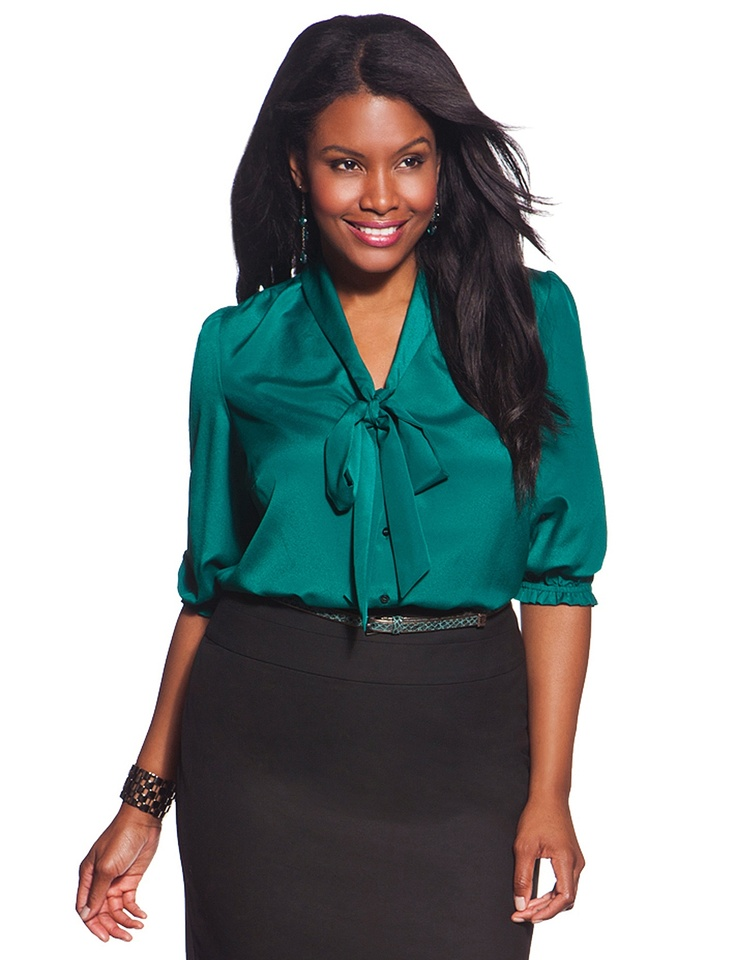 Awesome Womens Business Shirts | Artee Shirt