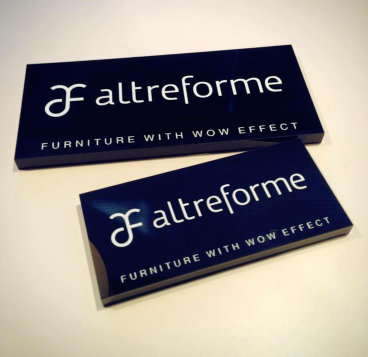 #altreforme #furniture with #woweffect together with Almax at #Euroshop 2014 #Dusseldorf #fair #fashion meets #design #retail #shop #furnishing #decor #home #homedecor #interior #interiordesign #madeinitaly #visual #window #architecture