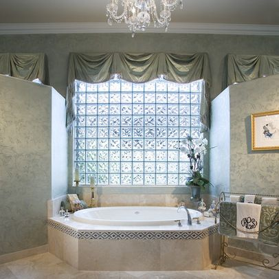 glass block window design ideas pictures remodel and decor