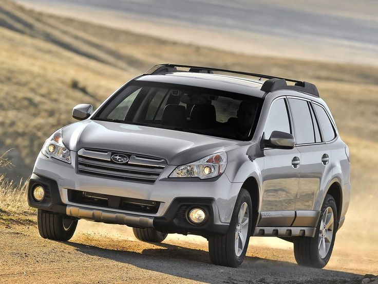 2013 Subaru Outback MPG Wallpaper - http://wallpaperzoo.com/2013-subaru-outback-mpg-wallpaper-40495.html  #2013SubaruOutbackMPG