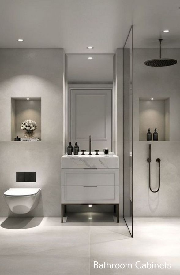More On Bathroom Storage Ideas For Small Spaces In 2020 Bathroom