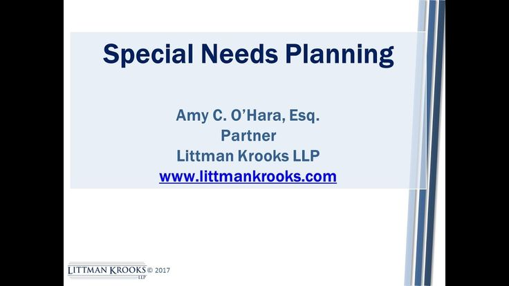 need of planners What kind of license does a event planner need event planning event planning limited liability co ( llc) , licenses, business permit, tax ids and or fictitious business name required to start your own business ie, start a event planning business in 29626 anderson, sc.