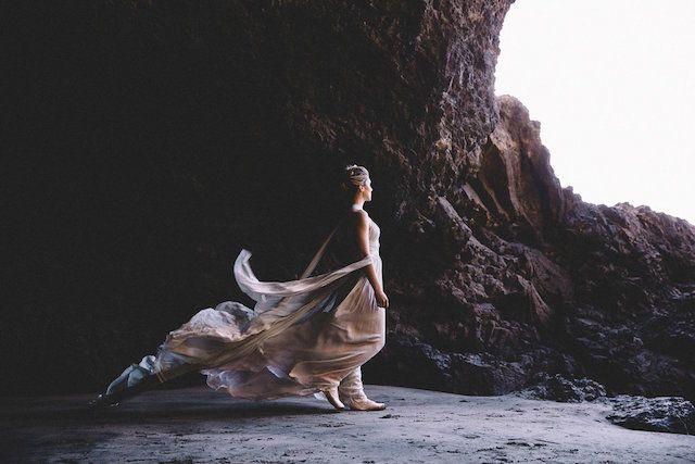 beach-ballet-wedding-4.jpg (640×427)