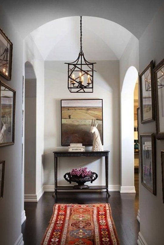 Tudor Interior Design best 25+ tudor decor ideas on pinterest | tudor homes, tudor style