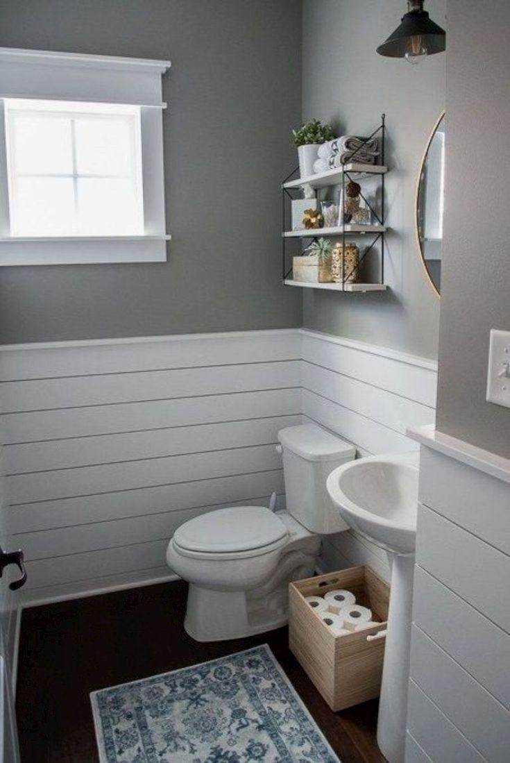 2661 besten Remodeling Ideas Bilder auf Pinterest | Wohnkultur ideen ...