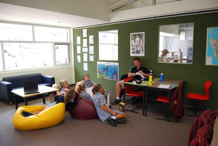 Teacher Classroom Decor Australia ~ Easy middle school classroom decorating ideas