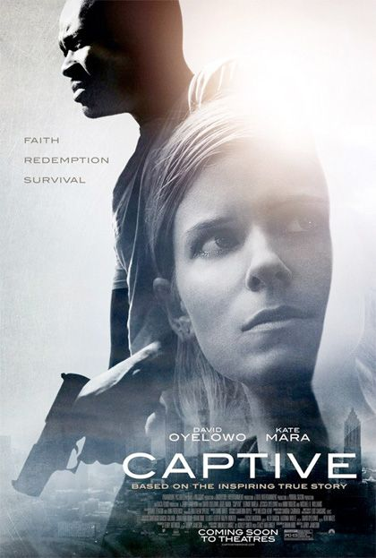 ::HD_GUARDA:: Captive film completo streaming gratis ITA  GUARDA ORA: Link diretto streaming FILM online ITA ===>>>> http://bit.ly/1ODUxJZ GUARDA ORA: Link Download ===>>>> http://bit.ly/1ODUxJZ   Sinossi e dettagli: Un film di Jerry Jameson. Con Kate Mara, David Oyelowo, Michael Kenneth Williams, Mimi Rogers, Leonor Varela.  Tratto da una storia vera, il film racconta la storia di Brian Nichols, l'uomo che si introdusse nel palazzo di giustizia di Atlanta nel 2005
