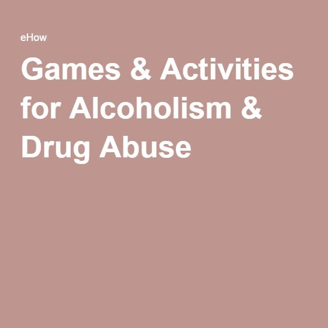 substance abuse and the classroom Learning to live drug free will become a vehicle to tap the  with what works in the classroom drug prevention education is an evolving field, and researchers, edu.