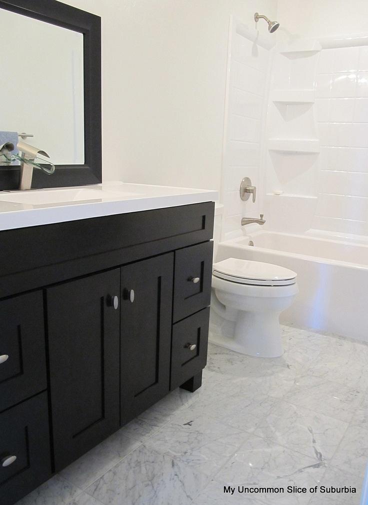 Best Bathroom Remodel Images On Pinterest Bathroom Bath - Bathroom remodeling kent wa