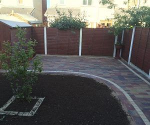 patio-chelmsford