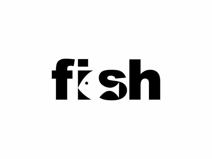 fish 12/365 ?