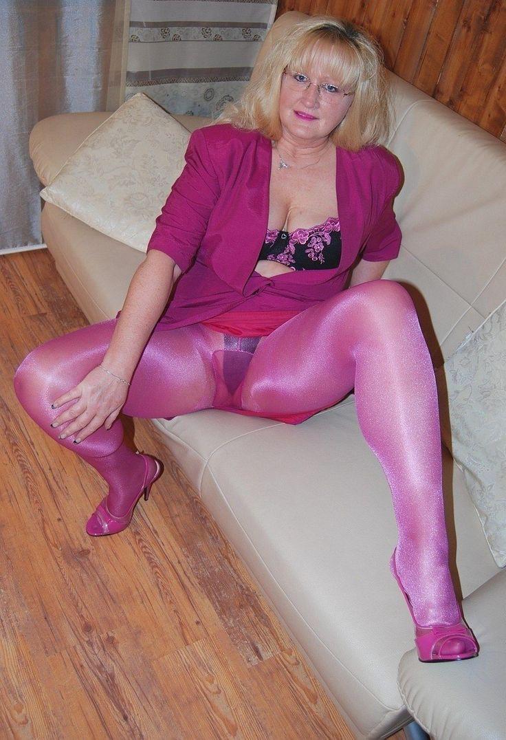 hairy pussy and ass paras porno sivusto