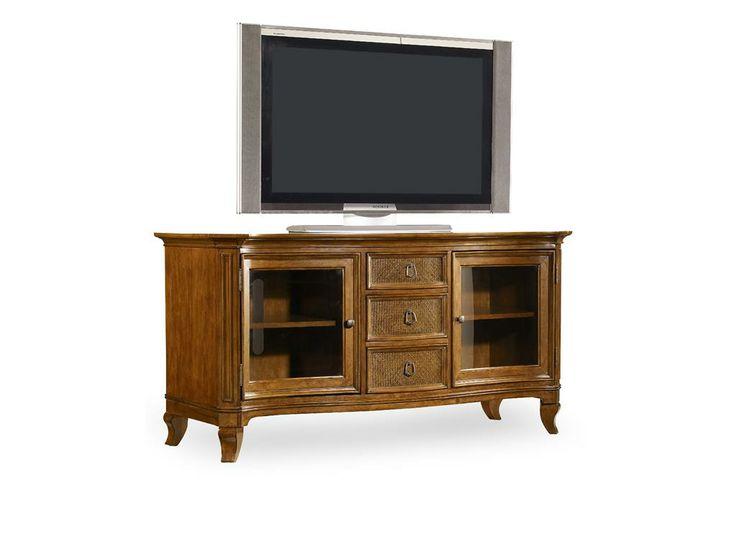 13 mejores imágenes de Furniture en Pinterest | Consolas de tv ...