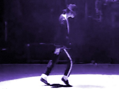 moonwalk dance - Google Search