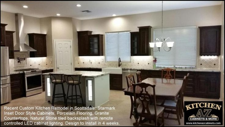 66 Best Kitchen Cabinets Images On Pinterest Kitchen Cabinets Kitchen Cupboards And Kitchen