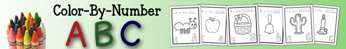 This Preschool Calendar Notebook is packed with daily tasks for your Pre-Ker: weather, number recognition, day/week/month recognition, name writing & more
