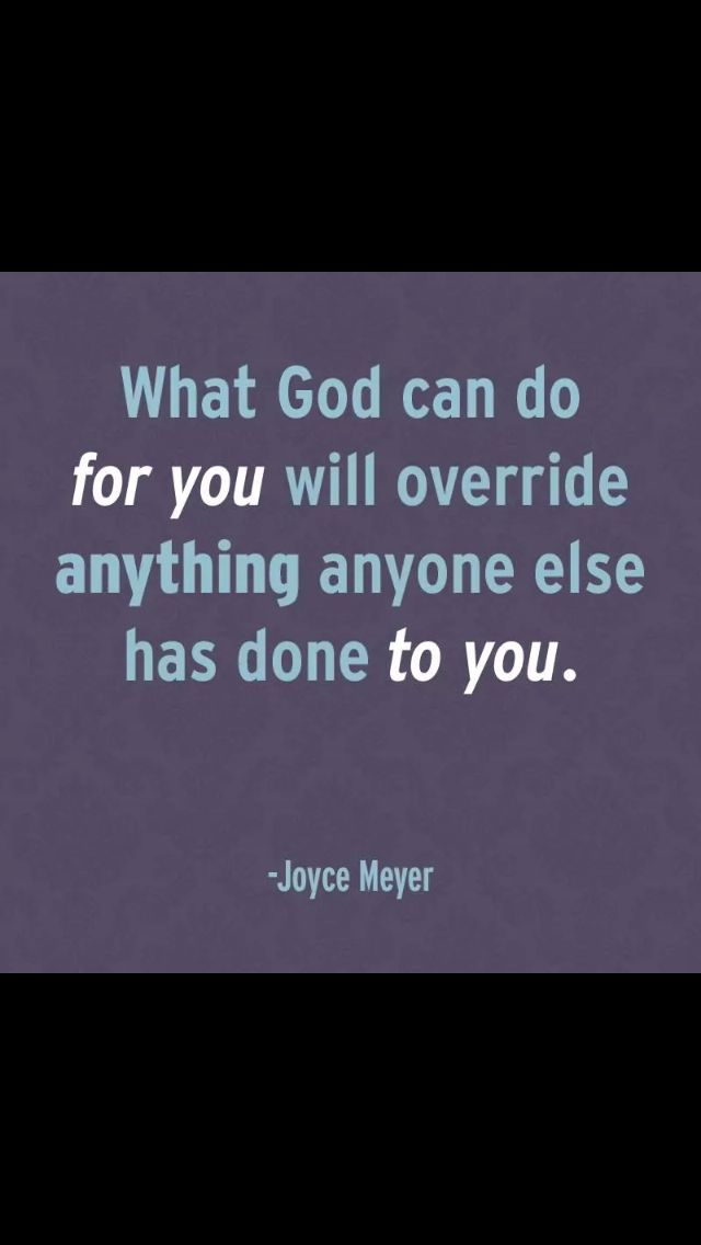 Joyce Meyer Enjoying Everyday Life Quotes Impressive 420 Best Joyce Meyer Images On Pinterest  Joyce Meyer Quotes
