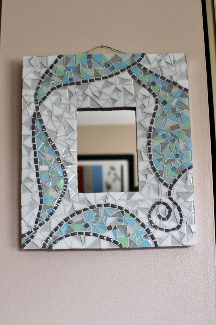27 mejores imágenes de Mosaics en Pinterest | Mosaicos, Baldosas de ...