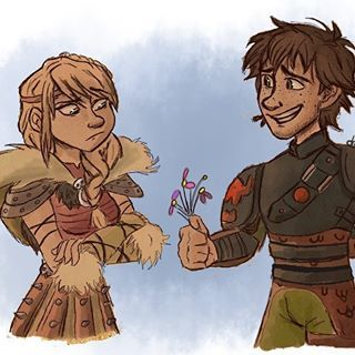 😅❤️Hiccstrid ❤️😅 Credits for: dragon-bite #howtotrainyourdragon #howtotrainyourdragon2 #howtotrainyourdragon3 #racetotheedge #dragonsdefendersofberk #httyd #httyd2 #httyd3 #rtte #httydfandom #httydfanart #httydfan #httyddrawing #hiccup #hiccuphaddock #astrid #astridhofferson #hiccstrid