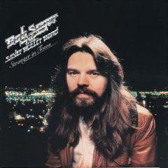 Bob Seger - saw him in concert.  For sure a rock legend.