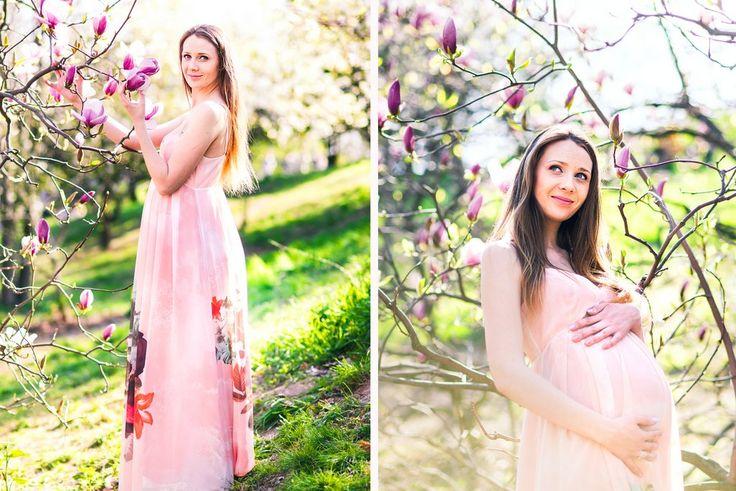 Александра, Фотосъемка в магнолиях, Фотосъемка в магнолиях Киев, Фотосъемка для беременных, Фотосъемка для беременных в студии, Фотосъемка на природе, Беременная фотосъемка, Беременность, Портфолио беременных, Фото беременных, Фотографии беременности, Фотосессия беременных, Фотосессия беременных Бровары, Фотосессия беременных в студии, Фотосессия беременных Киев недорого, Фотосессия беременных Киев, Фотосессия для беременных, Фотосъемка беременности, Фотосъемка беременности Киев, Фотосъемка…