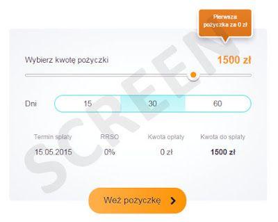 http://antyhaczyk.blogspot.com/2015/03/ofin-pl-pozyczki-opinie.html