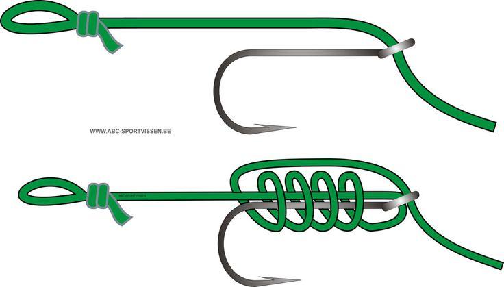 knotless-knoop.jpg (1000×570)
