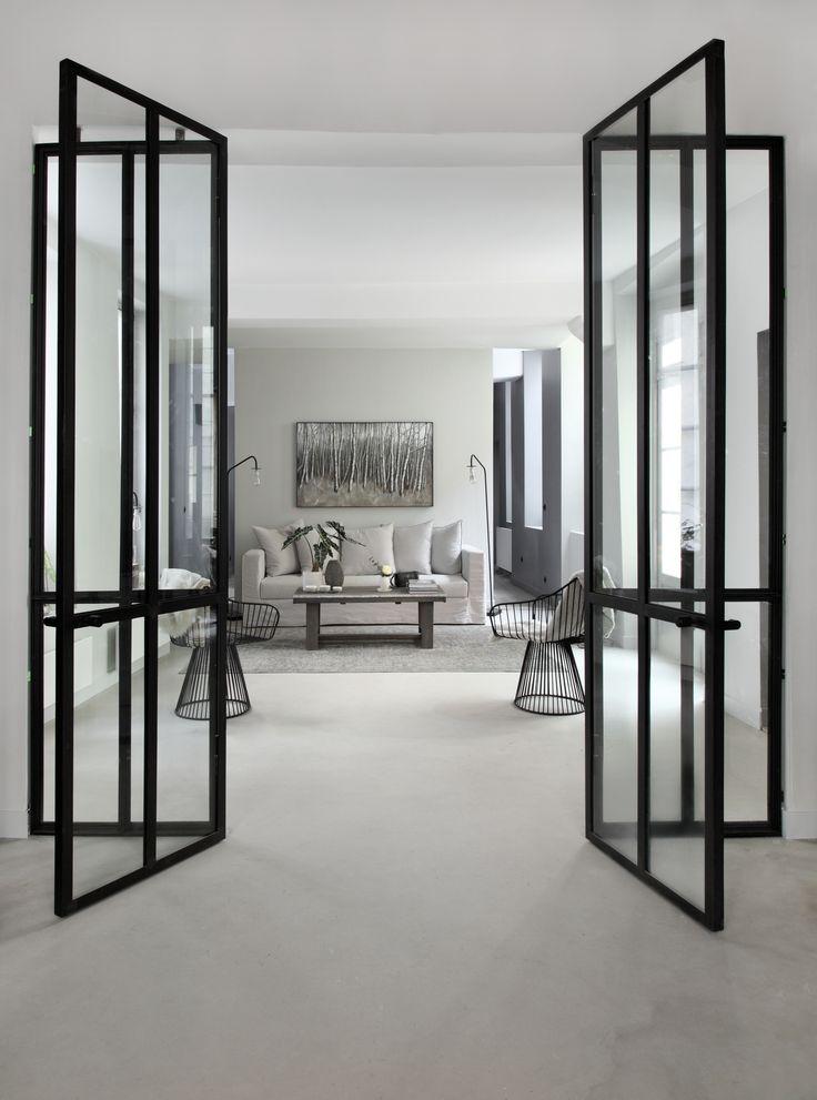 Salon-David-Gaillard-par-Sandrine-Fournier-2
