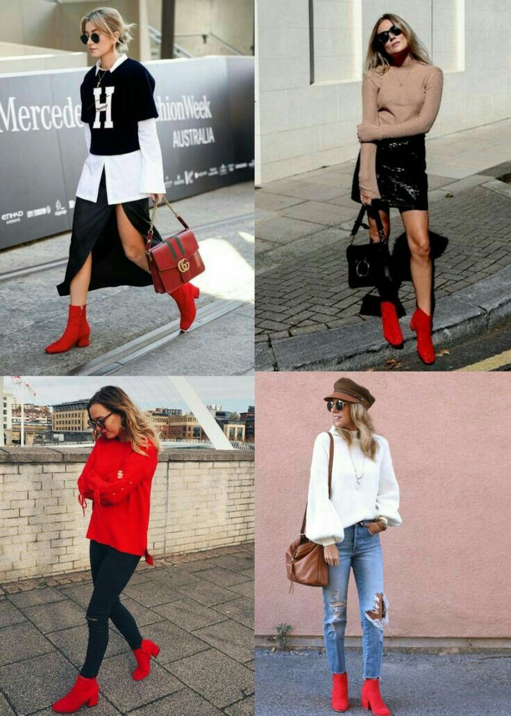 63d30a56d1 bottom right Red Shoes Outfit