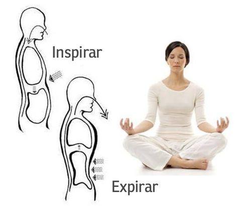 """Joshin significa """"parte superior do corpo"""", Kokyu significa """"respiração e Ho significa """"técnica"""". Esta técnica proporciona auto-limpeza e purificação do corpo e da aura. Serve também para purificar e acalmar os pensamentos. Purifica a circulação sanguínea e aumenta a vitalidade magnética do corpo. Como praticar o Joshin kokyu ho Sentem-se direitos, numa cadeira ou sofá … … Continuar a ler →"""
