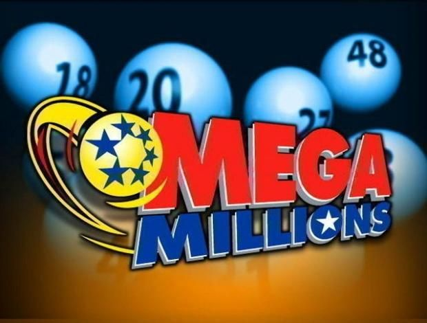 Mega Millions numbers for 10112016; winning ticket sold for $49M jackpot - MLive.com
