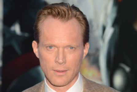 Paul Bettany To Play Unabomber In Discovery Channel's FBI Drama 'Manifesto'