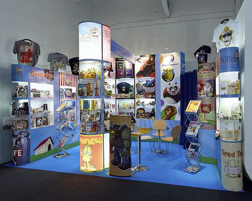Modular Exhibition Stands Wa : Best slingbox mall activation pop up images on pinterest