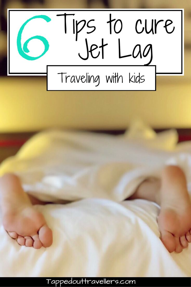 How to get over Jet Lag | Travel Tips and Tricks | travel tips for international travel | jet lag tips | air plane travel tips | Family Travel | Travel with Kids