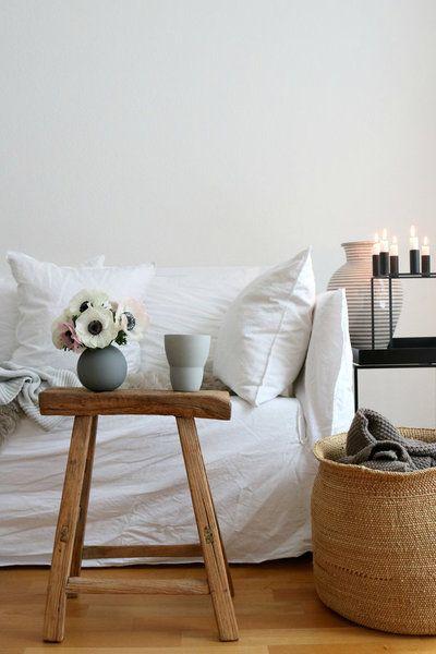 42 best #Skandinavisch images on Pinterest Dining room, Dining - skandinavisch wohnen wohnzimmer