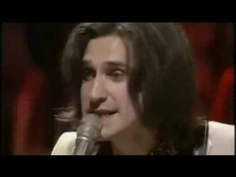 "THE KINKS - 1970 - ""Lola"""
