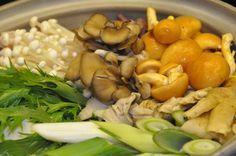 まいたけダイエットの効果がすごい!40日で10キロの減量に成功?   効果的なダイエット法をまとめたブログ