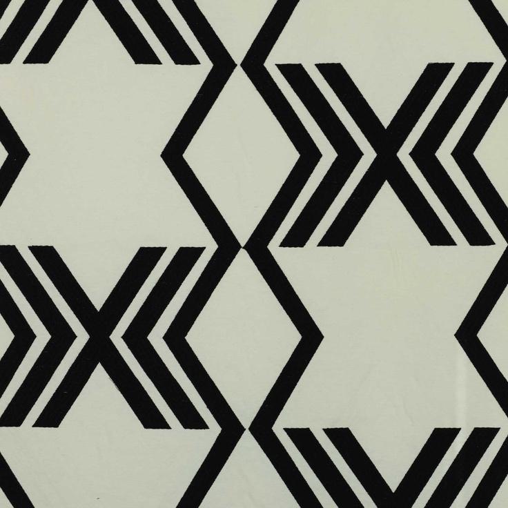 Retro, Black L8879-02Larsen Fabrics, Motif Fabrics, Pattern Fabrics, Fabrics Secret, Inspiration Secrèt, Retro Larsen, Fabrics Retro, Larsen Httpwwwlarsenfabricscom, Flower Fabrics
