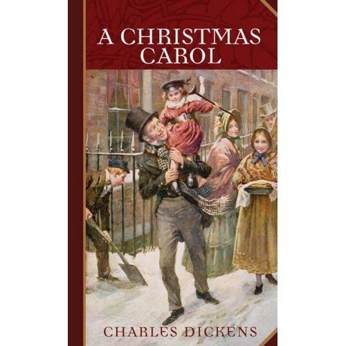 Charles Dickens' 200th Birthday - February 7, 1812. God Bless Us Everyone!! | Christmas carol ...