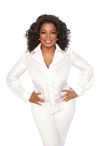 introduction to enterprise oprah winfrey Oprah winfrey network is the first and only network named for, and inspired by, a single iconic leader oprah winfrey's heart and creative instincts inform the brand -- and the magnetism of the .