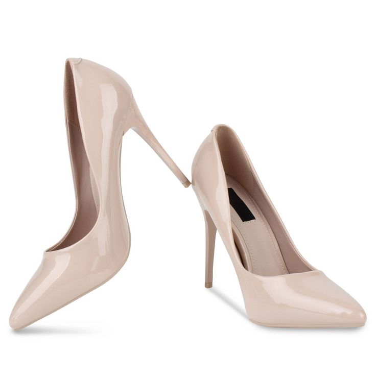 33 best GERMANY: SCHUHE [SHOES] images on Pinterest ...