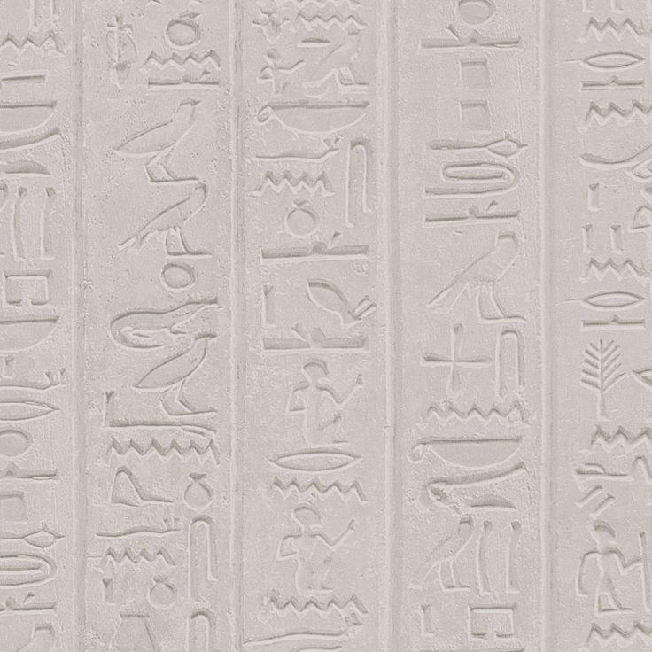 88 mejores im genes sobre papel pintado ladrillo y piedra en pinterest palabras colores y tejido for Papel pintado piedra gris
