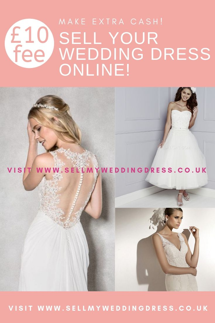 Website To Sell Wedding Dress 53 Off Plykart Com,White Dresses For Courthouse Wedding