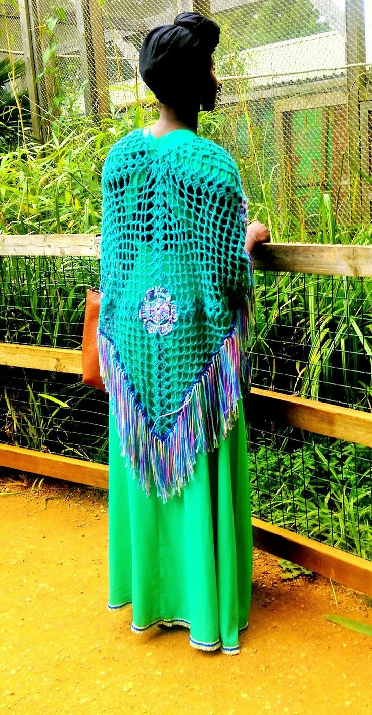 MODESTY CROCHET & FASHION PRESENTS: ABIGAIL ISRAEL LOOK BOOK IUIC UK CAMP (ORDER DETAILS EMAIL: DAUGHTERSOFZION2915@GMAIL.COM) ETSY WEBSITE COMING SOON!