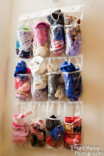 17 Best Ideas About Organize Hats On Pinterest Hat