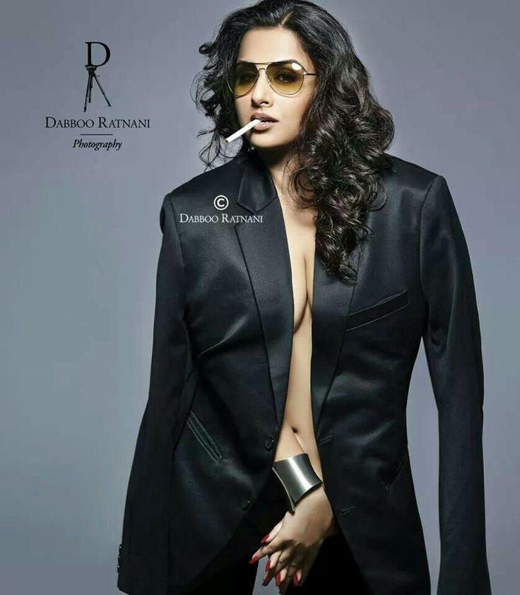 Bold And Sexy Vidya Balan  Film Photography In 2019 -6989