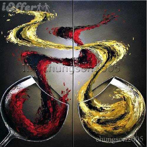 Το κρασί, αν χρησιμοποιηθεί κατάλληλα και με μέτρο, ανάλογα με τον άνθρωπο, είναι άριστο τόσο για την υγεία, όσο και για την αρρώστια.     Ιπποκράτης