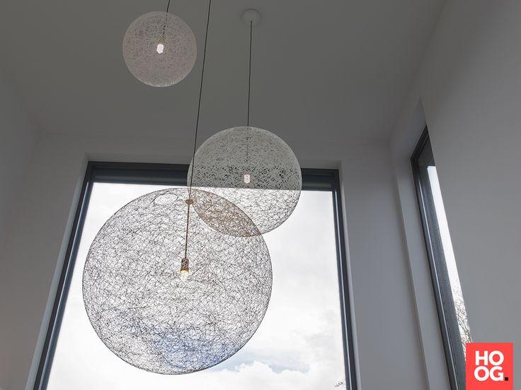 17 beste idee u00ebn over Tuin Kantoor op Pinterest   Buiten kantoor, Achtertuin studio en Schuurkantoor