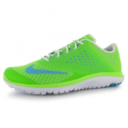 Tenisky Nike FS Lite 2  Running dám.